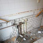 Renovatie BKT badkamer, keukens en toiletten door PHB de Combi B.V.