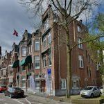 DermaClinic Den Haag verobuwing door PHB Utrecht