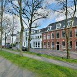 DermaClinic Utrecht verbouwing door PHB Utrecht