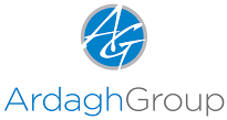 ArdaghGroup