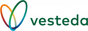 Vesteda Investment Management B.V.