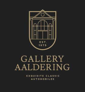 The Gallery Aaldering