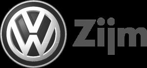 Volkswagen ZIJM