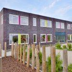 Basisschool de Kringloop te Arnhem Nieuwbouw door PHB De Combi B.V.