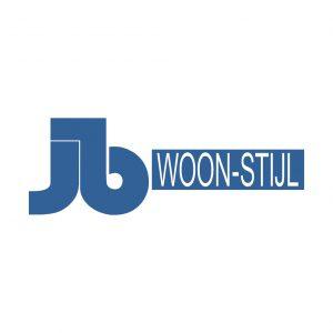 JB Woonstijl