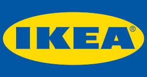 IKEA Beheer B.V.