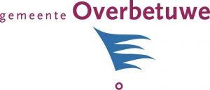 Gemeente Overbetuwe | Vereniging Ons Dorpshuis Herveld - Andelst
