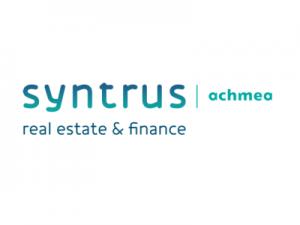 Syntrus Achmea